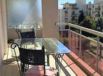 Sale Apartment 4 rooms 90m² Saint-Laurent-du-Var (06700) - Photo 7