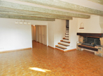 Sale House 5 rooms 111m² Saint-Laurent-du-Var (06700) - Photo 5
