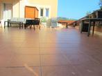 Vente Appartement 4 pièces 77m² Carros (06510) - Photo 4