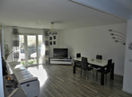 Sale Apartment 3 rooms 76m² Cagnes-sur-Mer (06800) - Photo 1