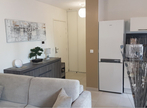 Vente Appartement 1 pièce 25m² Saint-Laurent-du-Var (06700) - Photo 4