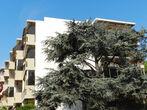 Vente Appartement 1 pièce 36m² Saint-Laurent-du-Var (06700) - Photo 5
