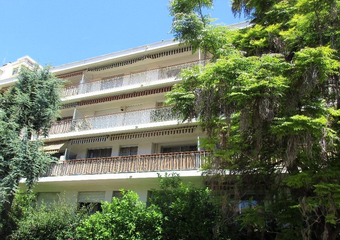 Sale Apartment 3 rooms 62m² Nice (06100) - photo