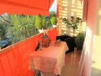 Sale Apartment 2 rooms 32m² Saint-Laurent-du-Var (06700) - Photo 5