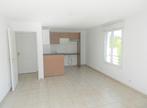 Vente Appartement 3 pièces 53m² Cagnes-sur-Mer (06800) - Photo 2
