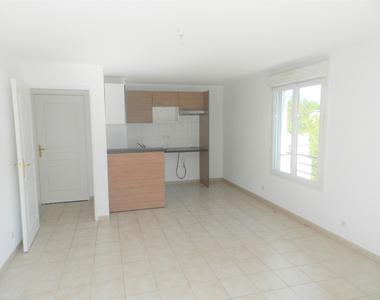 Sale Apartment 3 rooms 53m² Cagnes-sur-Mer (06800) - photo