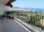 Sale Apartment 4 rooms 93m² Nice (06200) - Photo 3