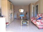 Sale Apartment 2 rooms 50m² Saint-Laurent-du-Var (06700) - Photo 2
