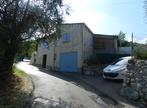 Vente Maison 2 pièces 40m² Gattières (06510) - Photo 2