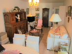 Sale Apartment 2 rooms 51m² Saint-Laurent-du-Var (06700) - Photo 4