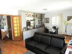 Sale House 6 rooms 120m² Saint-Laurent-du-Var (06700) - Photo 3