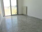 Sale Apartment 2 rooms 40m² Nice (06100) - Photo 3