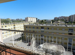 Sale Apartment 3 rooms 63m² Saint-Laurent-du-Var (06700) - Photo 3