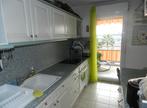 Sale Apartment 4 rooms 80m² Nice (06200) - Photo 3