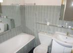 Sale Apartment 1 room 31m² Saint-Laurent-du-Var (06700) - Photo 4