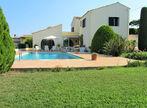 Sale House 5 rooms 175m² Cagnes-sur-Mer (06800) - Photo 2