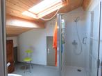 Sale House 7 rooms 170m² La Gaude (06610) - Photo 9