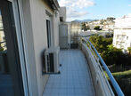 Sale Apartment 2 rooms 30m² Saint-Laurent-du-Var (06700) - Photo 3