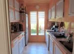 Sale House 7 rooms 170m² La Gaude (06610) - Photo 5