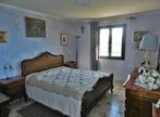 Sale House 5 rooms 130m² Saint-Laurent-du-Var (06700) - Photo 3