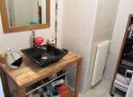 Sale Apartment 3 rooms 79m² Saint-Laurent-du-Var (06700) - Photo 3