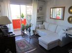 Sale Apartment 2 rooms 32m² Saint-Laurent-du-Var (06700) - Photo 1