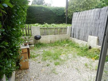 Sale Apartment 1 room 32m² Saint-Laurent-du-Var (06700) - photo