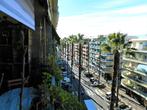 Vente Appartement 1 pièce 34m² Cagnes-sur-Mer (06800) - Photo 6