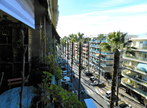 Sale Apartment 1 room 34m² Cagnes-sur-Mer (06800) - Photo 6