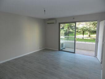 Vente Appartement 1 pièce 33m² Cagnes-sur-Mer (06800) - photo