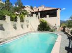 Sale House 5 rooms 130m² Saint-Laurent-du-Var (06700) - Photo 9