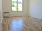 Sale Apartment 2 rooms 47m² Saint-Laurent-du-Var (06700) - Photo 4
