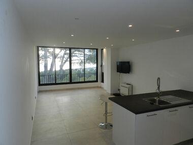 Sale Apartment 4 rooms 80m² Villeneuve-Loubet (06270) - photo