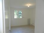 Sale Apartment 3 rooms 59m² Cagnes-sur-Mer (06800) - Photo 3