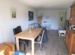 Sale Apartment 3 rooms 66m² Nice (06100) - Photo 8