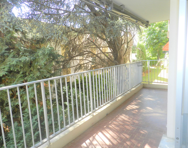 Vente Appartement 3 pièces 74m² Saint-Laurent-du-Var (06700) - photo