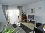 Sale Apartment 2 rooms 34m² Saint-Laurent-du-Var (06700) - Photo 4