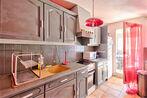 Sale Apartment 3 rooms 68m² Nice (06000) - Photo 2
