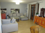Vente Appartement 3 pièces 79m² Saint-Laurent-du-Var (06700) - Photo 4