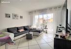 Vente Appartement 2 pièces 45m² Saint-Laurent-du-Var (06700) - Photo 3