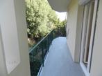 Sale Apartment 3 rooms 59m² Cagnes-sur-Mer (06800) - Photo 4