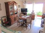 Sale Apartment 2 rooms 46m² Beaulieu-sur-Mer (06310) - Photo 3