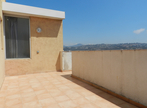 Vente Appartement 2 pièces 32m² Saint-Laurent-du-Var (06700) - Photo 2