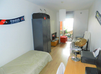 Vente Appartement 4 pièces 82m² Saint-Laurent-du-Var (06700) - Photo 5