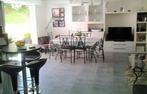 Sale Apartment 4 rooms 77m² Saint-Laurent-du-Var (06700) - Photo 2