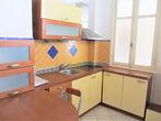 Vente Appartement 2 pièces 58m² Nice (06000) - Photo 3