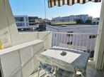 Vente Appartement 2 pièces 38m² Saint-Laurent-du-Var (06700) - Photo 1
