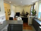 Vente Appartement 3 pièces 56m² Saint-Laurent-du-Var (06700) - Photo 1