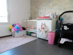 Sale Apartment 3 rooms 58m² Carros (06510) - Photo 5