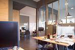 Vente Fonds de commerce 110m² Saint-Laurent-du-Var (06700) - Photo 2